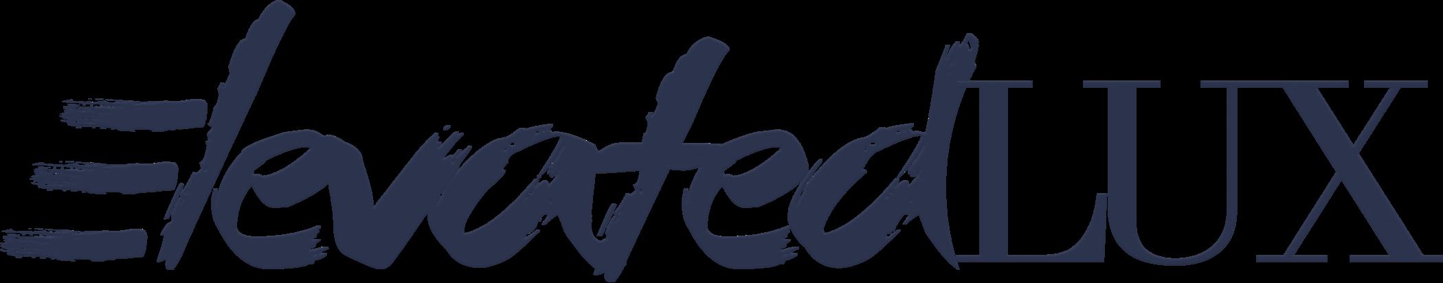 http://www.elevatedlux.com/wp-content/uploads/2021/04/logo_elevatedlux_longversion_blue-1.png