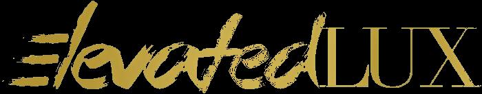 http://www.elevatedlux.com/wp-content/uploads/2021/04/logo_elevatedlux_longversion_gold-transparent.png