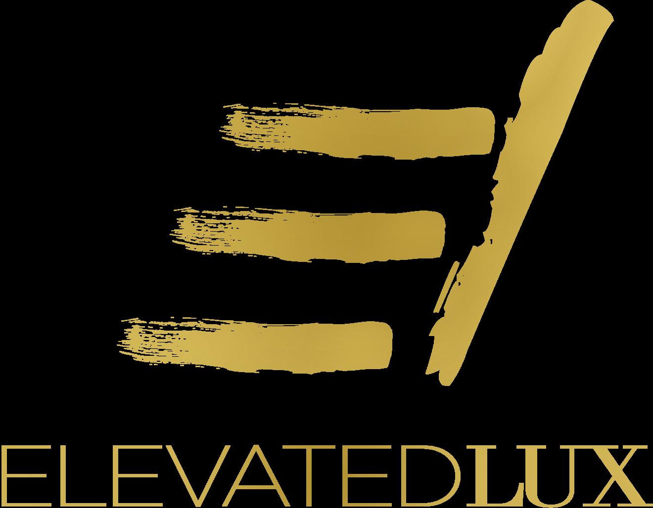ElevatedLux